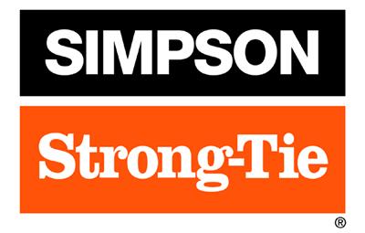 Simpson thumbnail