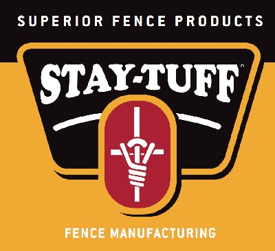Stay-Tuff Superior Fence Products
