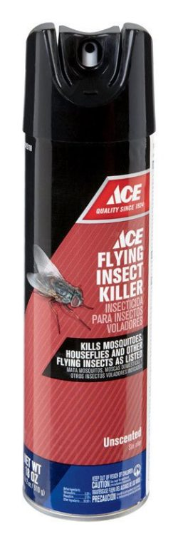 Ace Insect Killer