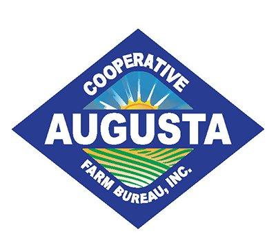 Augusta Coop thumbnail
