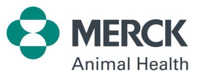 Merck thumbnail