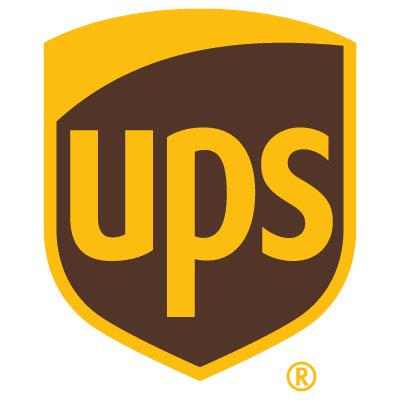 UPS Services