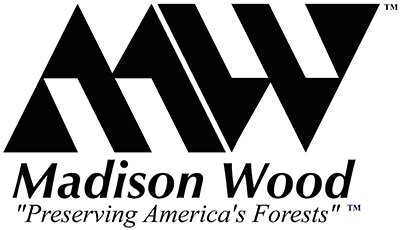 Madison Wood thumbnail