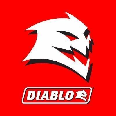 Diablo thumbnail