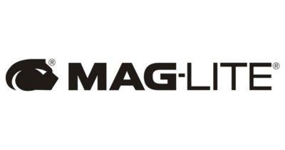 Mag-Lite thumbnail