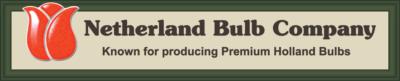 Netherland Bulbs thumbnail