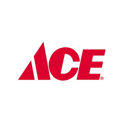 Ace brands logo