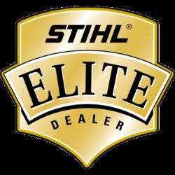 Stihl Elite Dealer