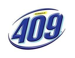 Formula 409 thumbnail