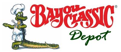 Bayou Classic thumbnail