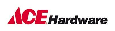 Ace Hardware thumbnail