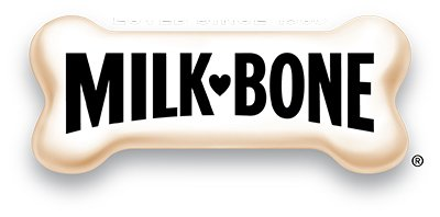 Milk Bone thumbnail