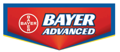 Bayer Advanced thumbnail