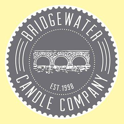 Bridgewater Candle Company thumbnail