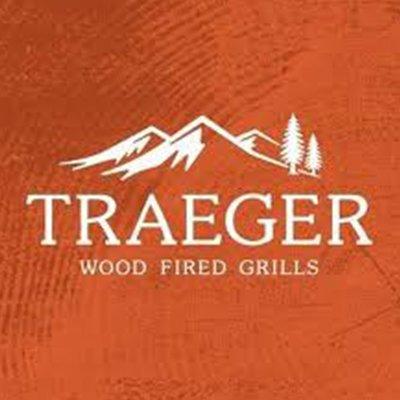 Traeger Grill Repair thumbnail