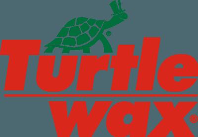 Turtle Wax thumbnail