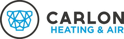 Carlon Heating & Air thumbnail