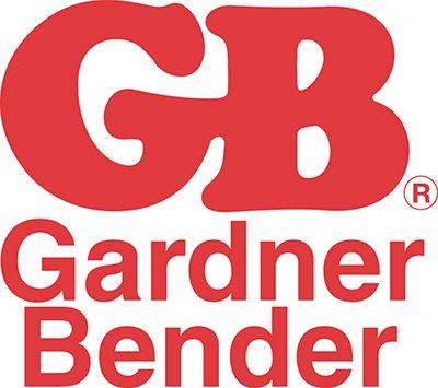 Gardener-Bender thumbnail