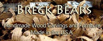 Breck Bears thumbnail