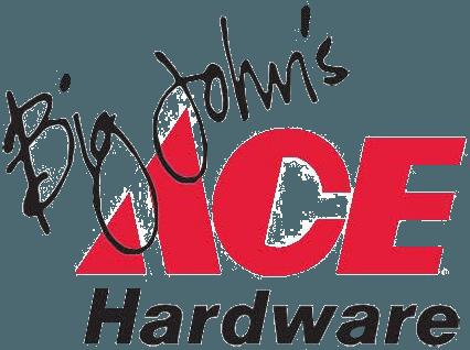 Big John's Ace