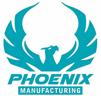Phoenix Manufacturing thumbnail