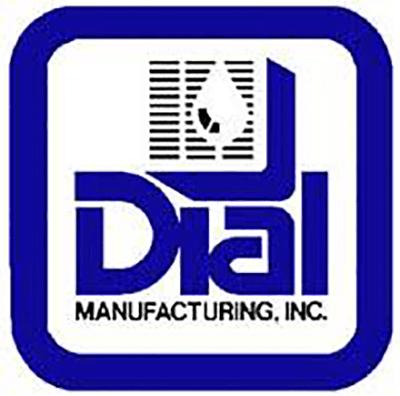 Dial Manufacturing thumbnail