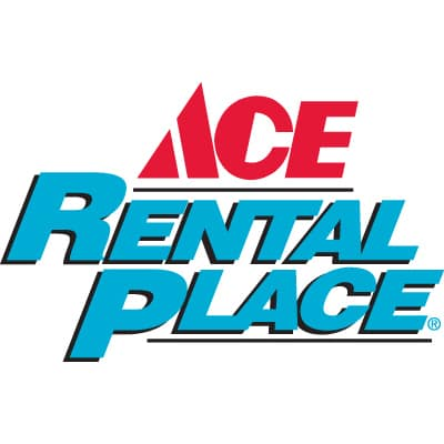 Ace Rental Center thumbnail