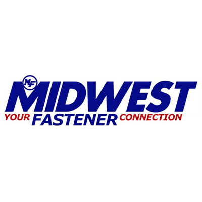 Midwest Fastener thumbnail