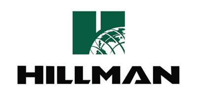 Hillman thumbnail