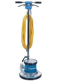 Floor Polisher – 13 in thumbnail
