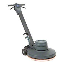 Floor Polisher – 17in thumbnail