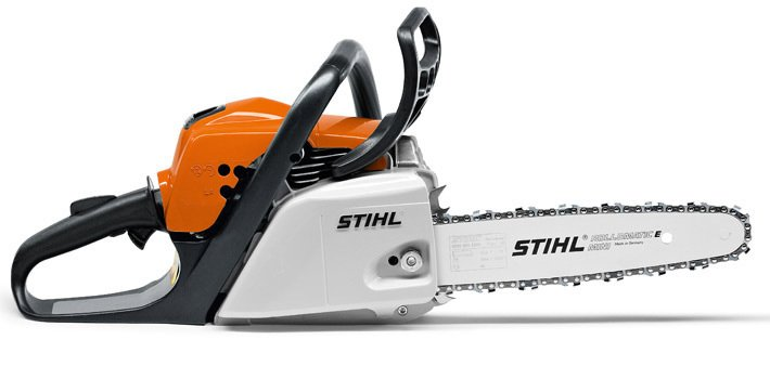 Chain Saws (starting from…) thumbnail