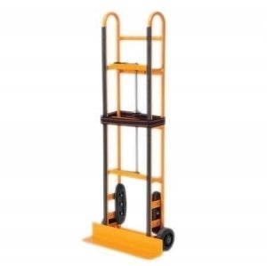 Appliance Dolly (with Strap) thumbnail
