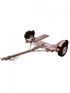 Tow Dolly thumbnail