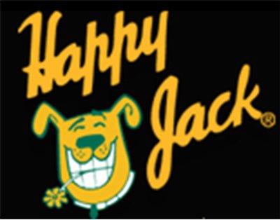 Happy Jack thumbnail