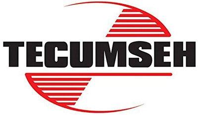 Tecumseh thumbnail