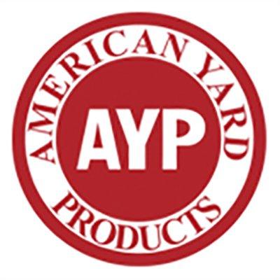AYP thumbnail
