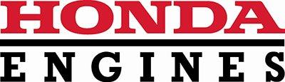 Honda Engines thumbnail