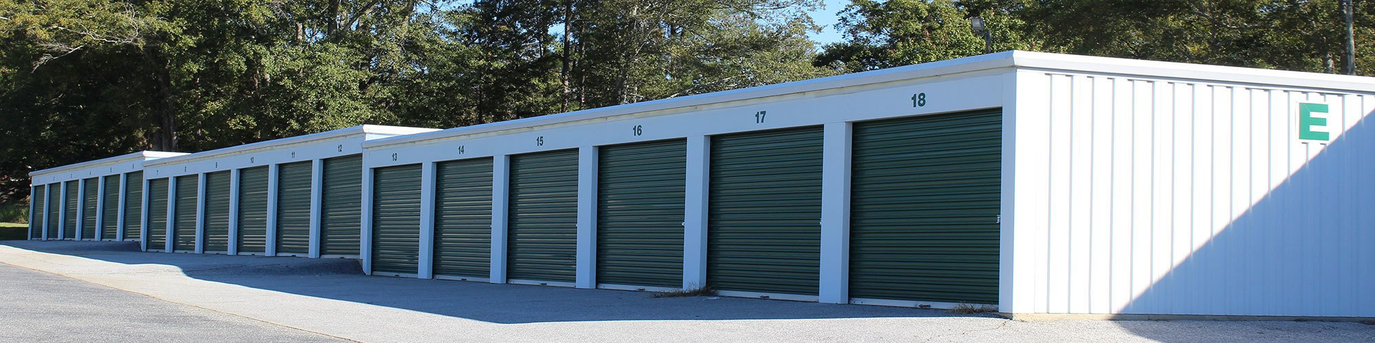 built p storage garage rock new midlands rent west to in for property alum