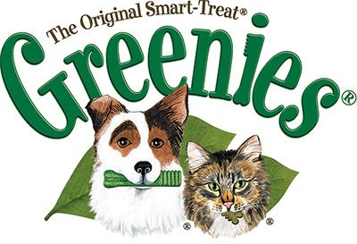 Greenies thumbnail