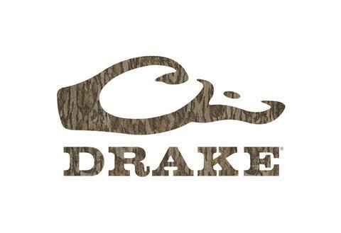 Drake thumbnail