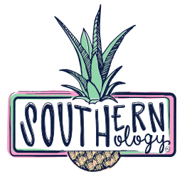 Welcome our Newest Brand of Clothing…Southernology… to our Williamston location. thumbnail