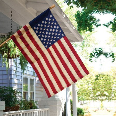 Our Williamston and Honea Path store hours for the 4th of July will be: 9am-5pm. thumbnail