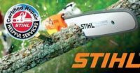 Authorized STIHL Service Center thumbnail