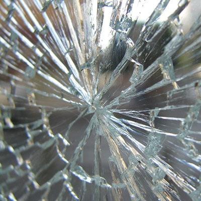 Window & Door Repair thumbnail