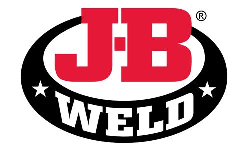 J-B Weld thumbnail