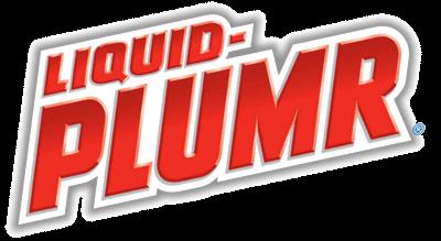 Liquid Plumr thumbnail