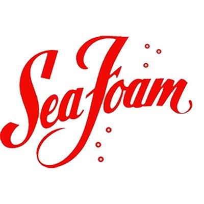 SeaFoam thumbnail