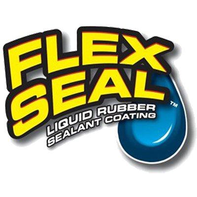 Flexseal thumbnail