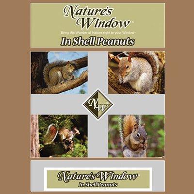 Nature's Window thumbnail